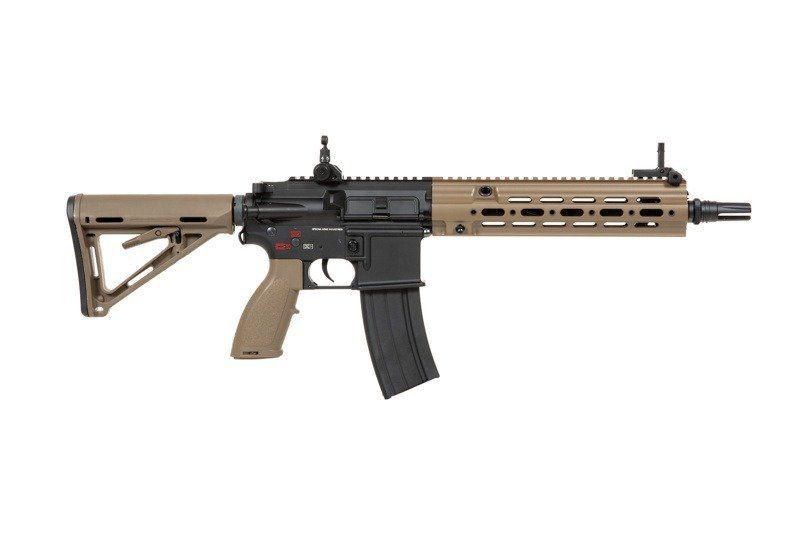 RÉPLIQUE SA-H05-M - VERSION 416 - SPECNA ARMS