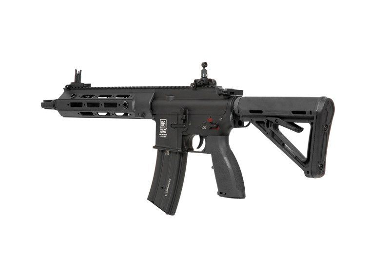 RÉPLIQUE SA-H08-M - VERSION 416 - SPECNA ARMS