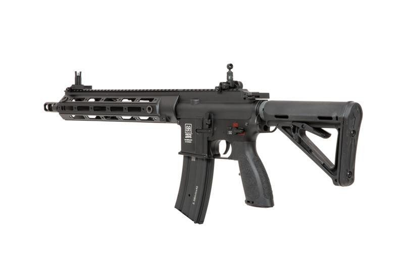 RÉPLIQUE SA-H09-M - VERSION 416 - SPECNA ARMS
