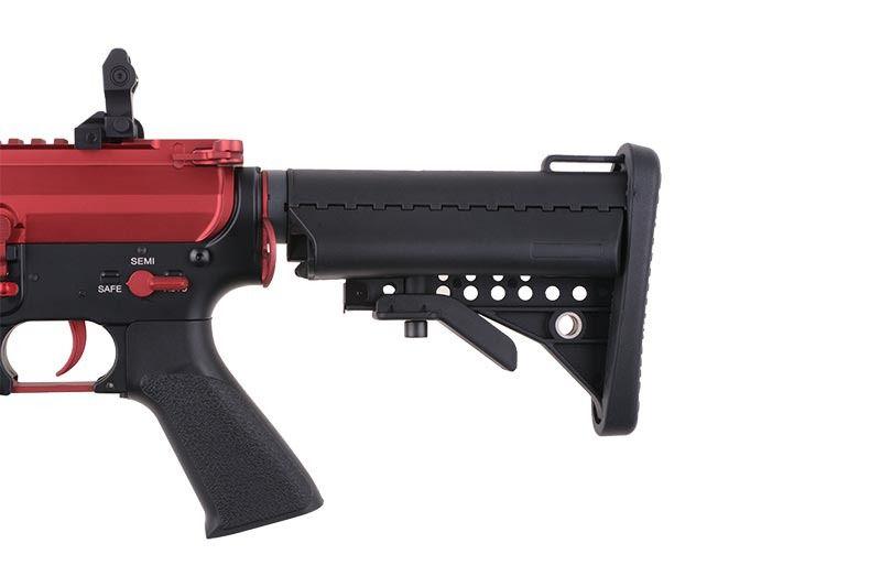 RÉPLIQUE SA-V26 - VERSION 2 - SPECNA ARMS