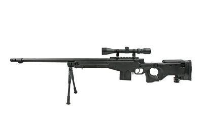 REPLIQUE SNIPER MB4403D - WELL