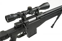 REPLIQUE SNIPER MB4403D - WELL