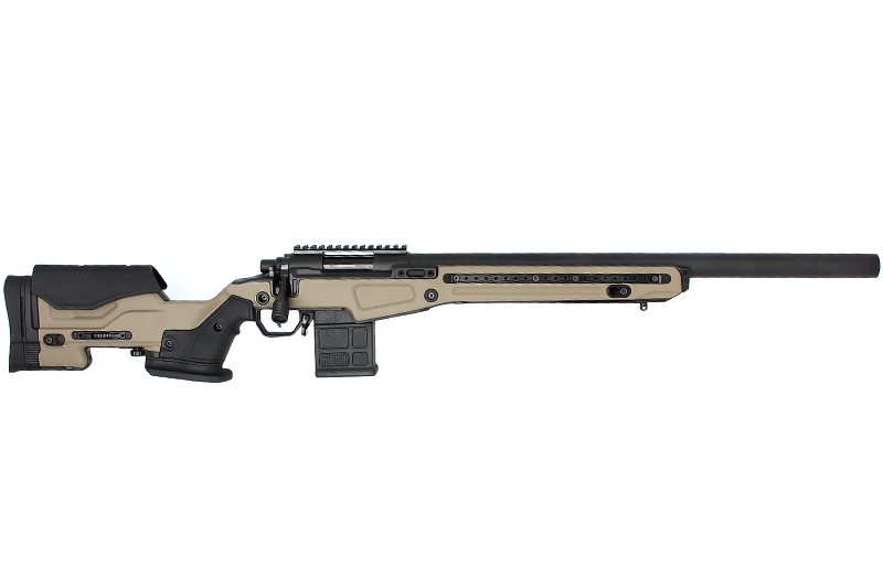 REPLIQUE SNIPER TACTICAL 10 T10 - ACTION ARMY