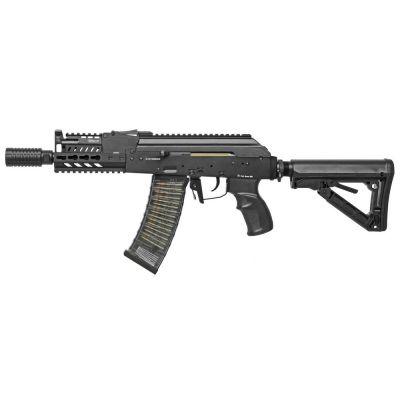 RK74 CQB Mosfet - G&G Armament
