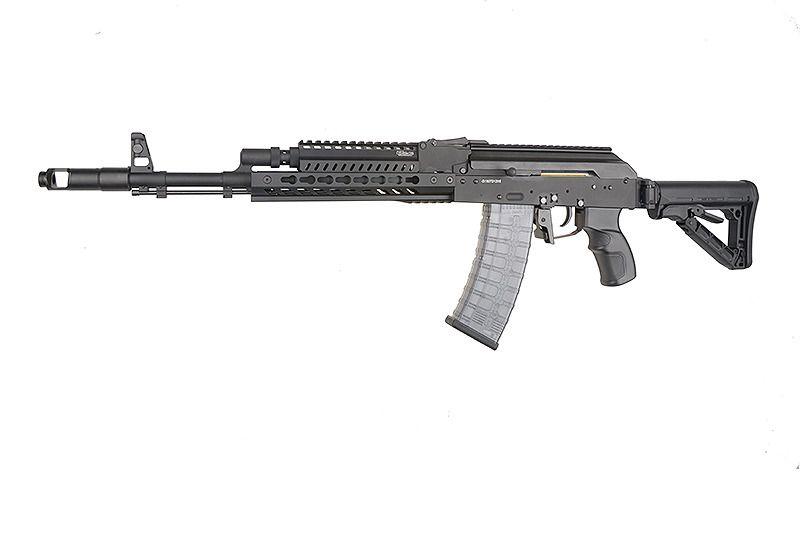 RK74T Mosfet - G&G Armament