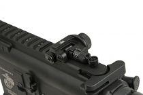 SA-A03 (Upgrade Version) - Specna Arms