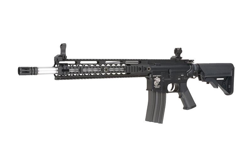 SA-A13 (Upgrade Version) - Specna Arms