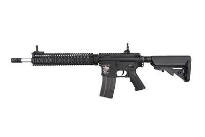 SA-A19 - UPGRADE VERSION [SPECNA ARMS]