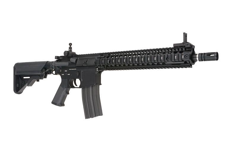 SA-A20 (Upgrade Version) - Specna Arms