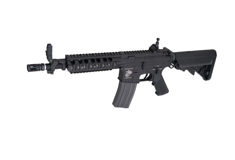 SA-B04 (Upgrade Version) - Specna Arms