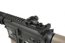 SA-B04 (Upgrade Version) Half Tan - Specna Arms