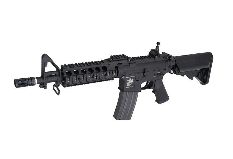 SA-B05 (Upgrade Version) - Specna Arms