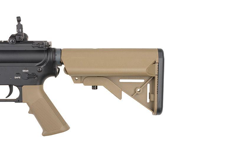 SA-B10 (Upgrade Version) Half Tan - Specna Arms