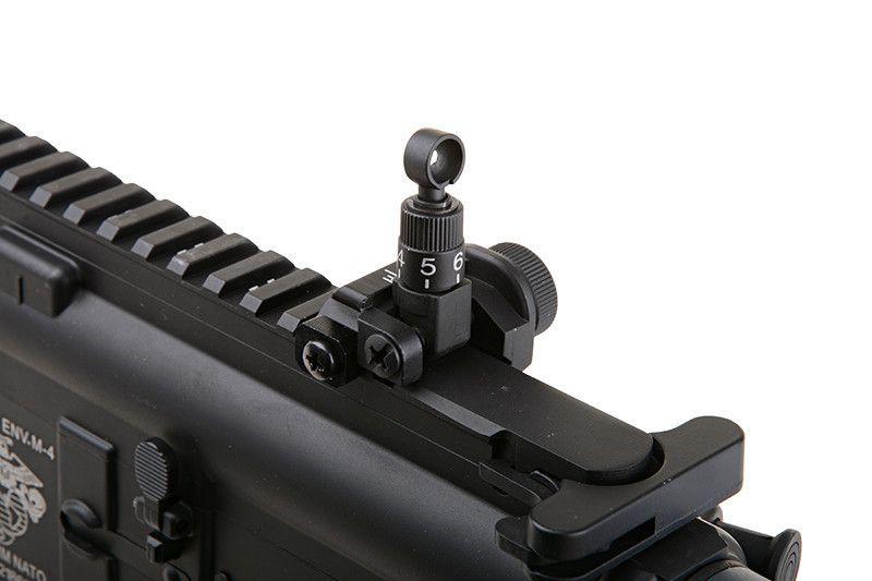 SA-B13 (Upgrade Version) - Specna Arms