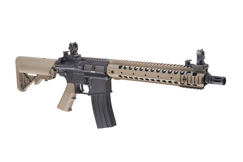 SA-C06 (CORE Version) Half Tan - Specna Arms