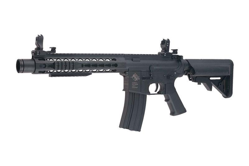 SA-C07 - CORE VERSION - SPECNA ARMS