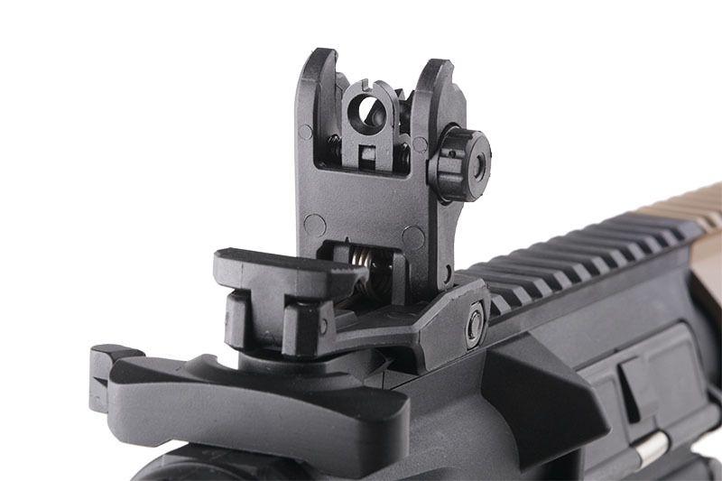 SA-C07 (CORE Version) Half Tan - Specna Arms