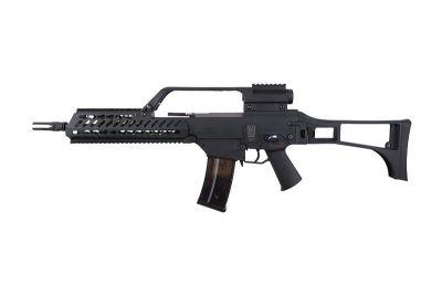 SA-G10 (Blowback) - Specna Arms