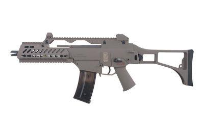 SA-G11 - EBB - TAN [SPECNA ARMS]