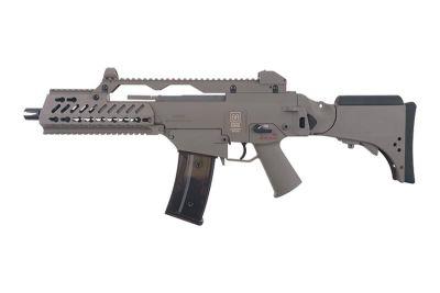 SA-G11V - EBB - TAN [SPECNA ARMS]