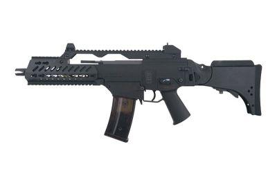 SA-G11V - EBB [SPECNA ARMS]