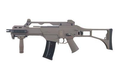 SA-G12 - EBB - TAN [SPECNA ARMS]