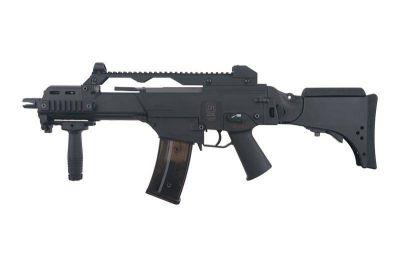 SA-G12V - EBB [SPECNA ARMS]