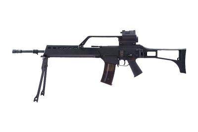 SA-G13 - EBB [SPECNA ARMS]
