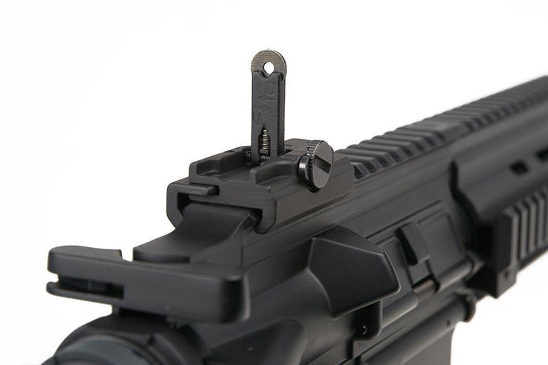 SA-H01(416 Version) - Specna Arms