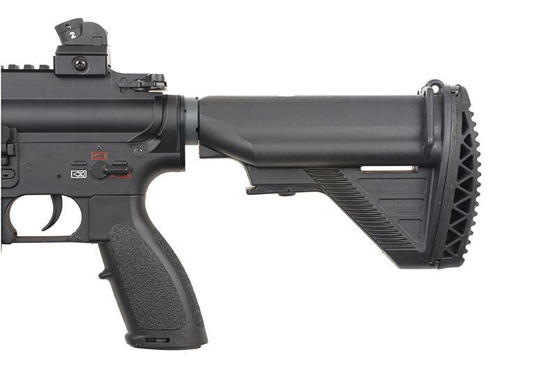 SA-H02 (416 Version) - Specna Arms