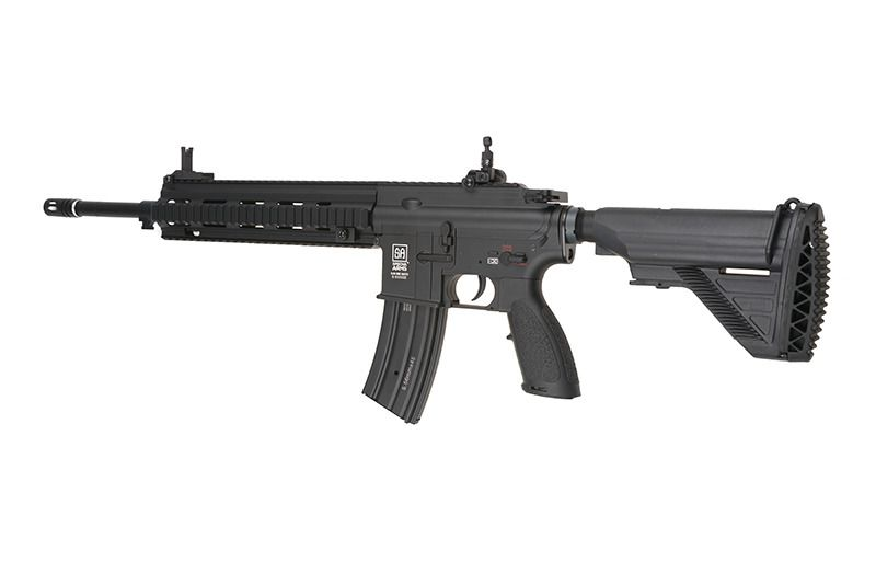 SA-H03 (416 Version) - Specna Arms