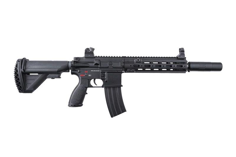 SA-H05 (416 Version) - Specna Arms