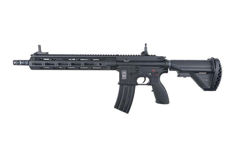 SA-H09 (416 Version) - Specna Arm