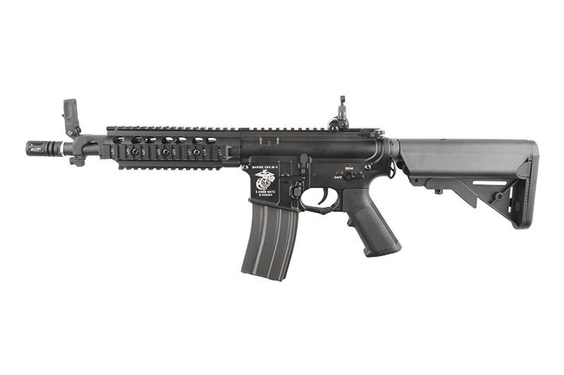 SA-K01 (Upgrade Version) - Specna Arms