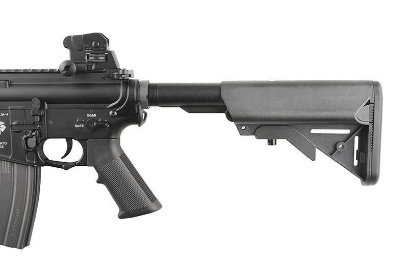 SA-K02 (Upgrade Version) - Specna Arms