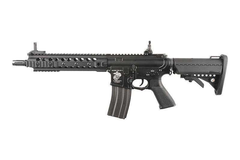 SA-K03 (Upgrade Version) - Specna Arms