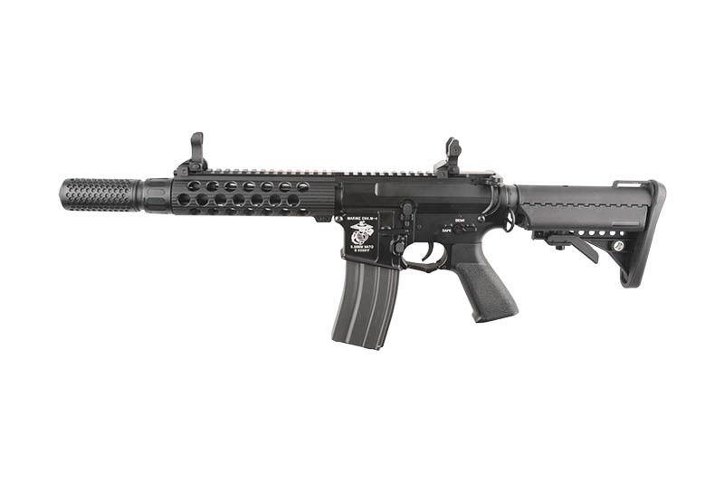 SA-K04 (Upgrade Version) - Specna Arms