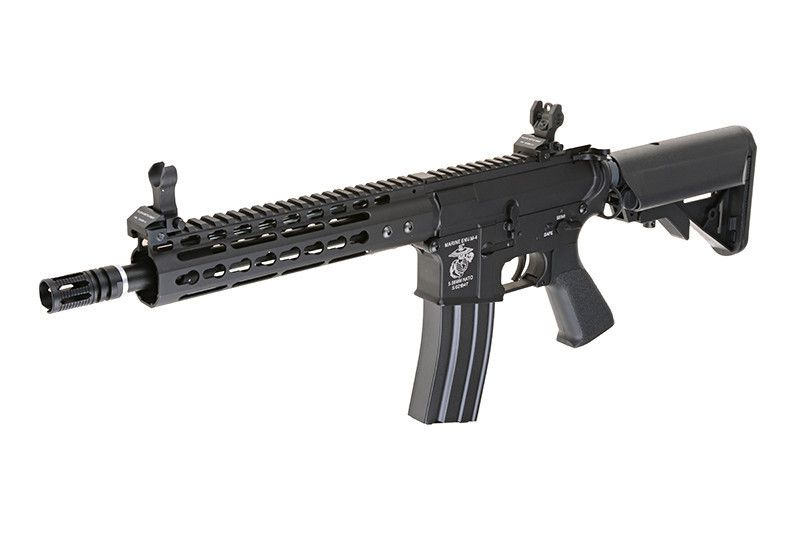 SA-V04 (Upgrade Version) - Specna Arms