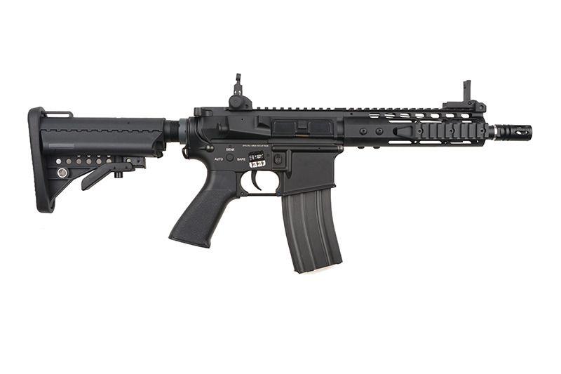 SA-V08 (Upgrade Version) - Specna Arms