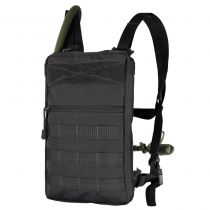 SAC D\'HYDRATATION CARRIER - CONDOR