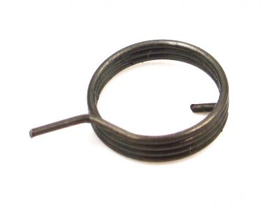 SAFETY SELECTOR SPRING (PART N°70) - PX4 [WE]