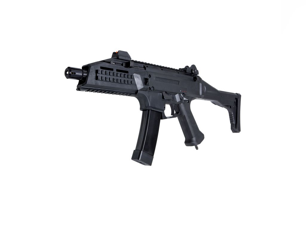 Scorpion EVO 3A1 (HPA Version) - ActionSportGames