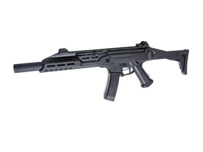 Scorpion EVO 3A1 B.E.T - ActionSportGames