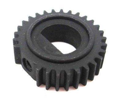 SELECTOR WHEEL (PART N°104) - G39 [WE]