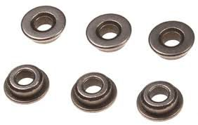 SET DE ROULEMENT BUSHING 6MM - SHS