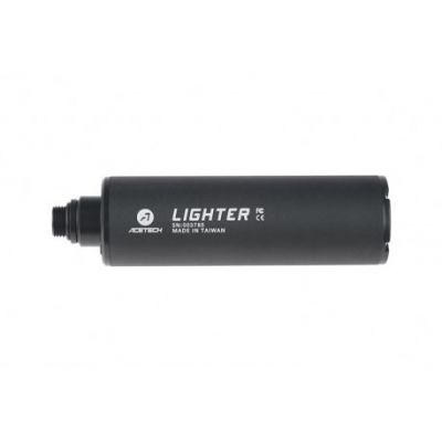 SILENCIEUX TRACEUR LIGHTER - ACETECH