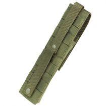 SINGLE POCHE - P90/UMP45 [CONDOR]