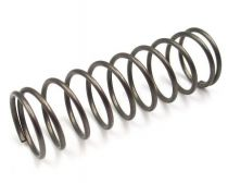 STOCK LATCH SPRING (PART N°30) - G39 [WE]