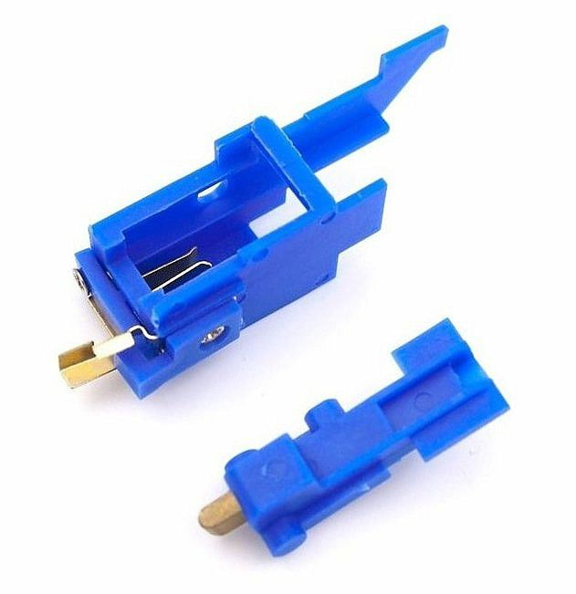 SWITCH POUR GEARBOX V3 - SHS