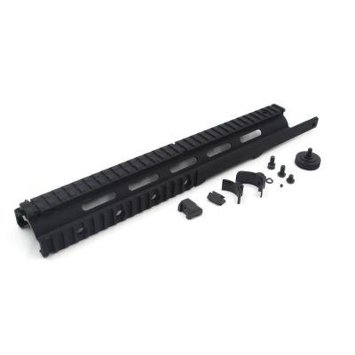 Système rail RAS CM032, M14 - Cyma